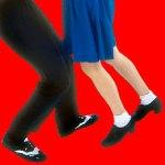 swing-dancing-feet