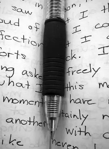 Journal_80101_l