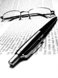 Book_work_teacher_238276_l