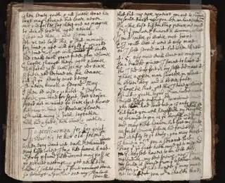 Beinecke-osborn-handwriting-1400064-l