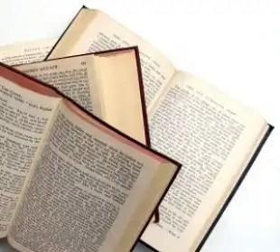 Book_books_literature_261154_l