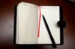 Notebook_agenda_schedule_260757_l