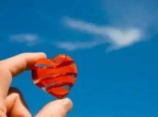 Heart_fingers_hard_242398_l