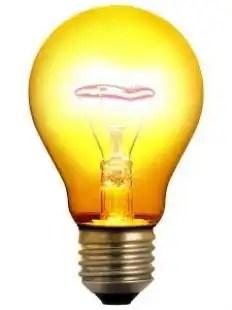 Light_bulb_lamp_266884_l