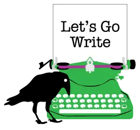 LetsGoWrite_logo