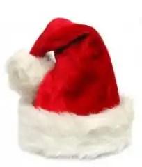 Santa_noel_pere_269264_m