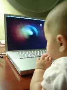 Computer_baby_technology_237859_l