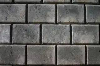 Gray_brick_block_220245_l