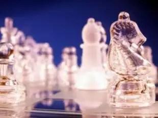 Chess_game_bishop_266216_l