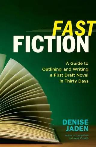 FastFiction_cvr_hires