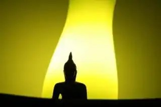 Buddha_religion_philosophy_223679_l