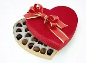 present-heart-gift-4077-l