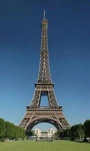Tour_Eiffel_Wikimedia_Commons_(cropped)