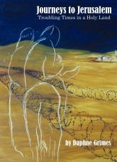 Journeys To Jerusalem