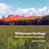 Wilderness_Heritage