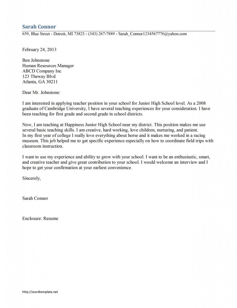 essay scorer ennis high school cover letter internship non ...
