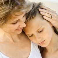 Teenage Drug & Alcohol Abuse: Some Parents Are Part of the Problem