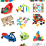 65 Brilliant Autism Toys Therapist Kid Approved Games