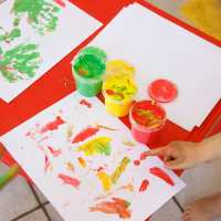 32 Sensory Play Activities For Kids With Autism