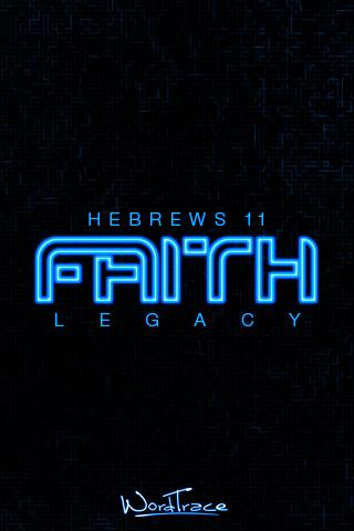 faith_0307_mobile