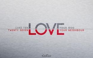 love_110311
