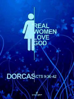 realwomen_0802