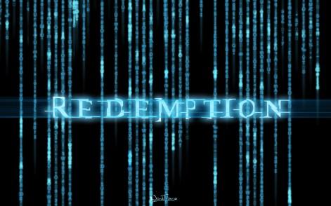 redemption_280311