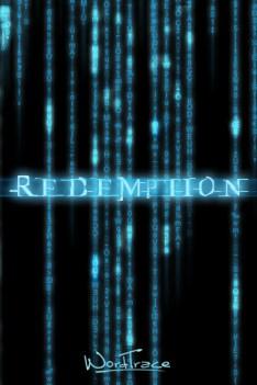 redemption_280311_mob