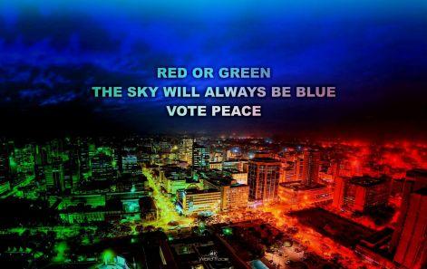 redgreen_08033