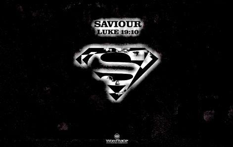saviour_07282