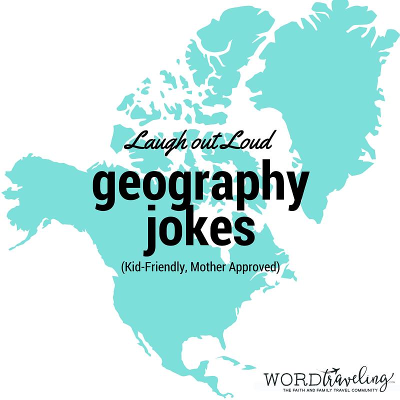 Laugh Out Loud Funny Joke