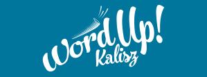 WordUp! Kalisz