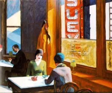 Chop Suey – 1929