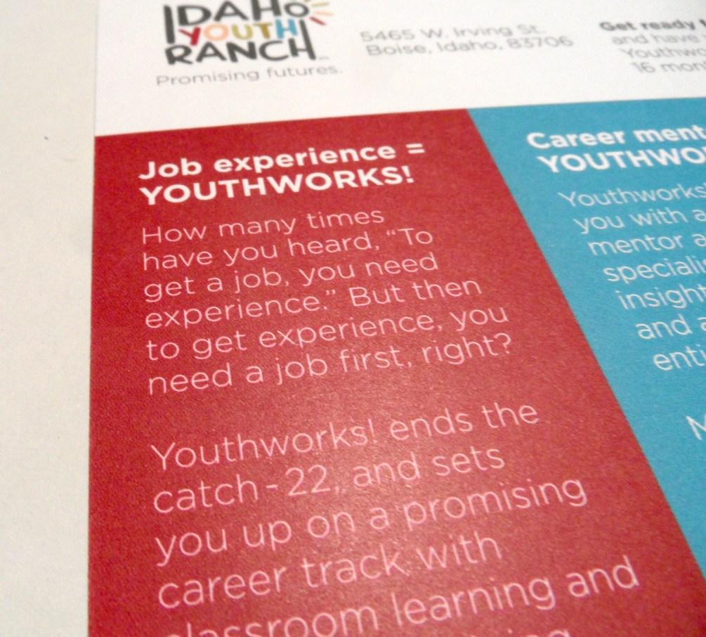 JHcw_portfolio_IYR_Youthworks_postcard_4