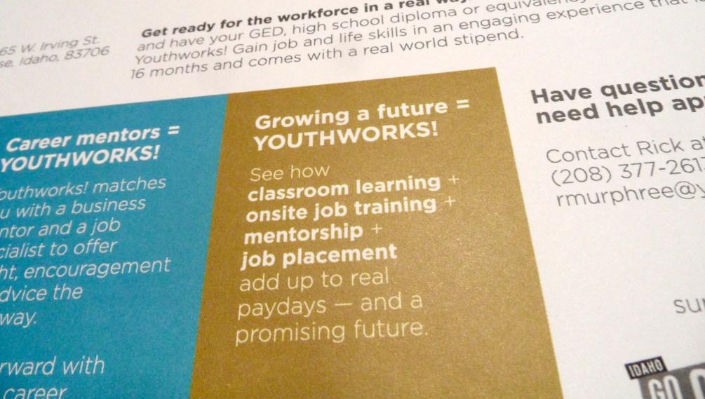 JHcw_portfolio_IYR_Youthworks_postcard_6