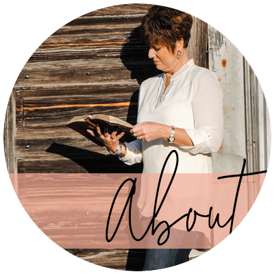 Word Up Ministries: About