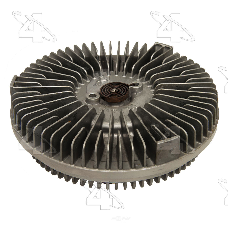 ACDelco 20788261 GM Original Equipment Engine Cooling Fan Clutch