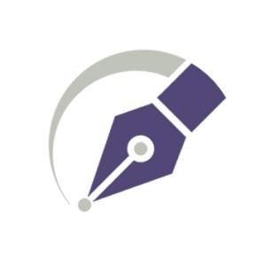 WordWiser Ink