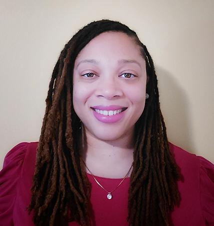 Tamira Butler-Likely, Editor