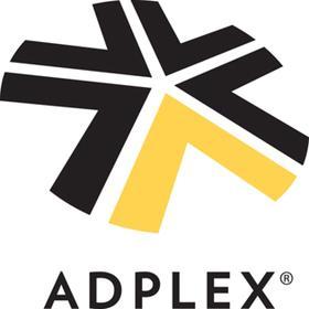 AdPlex