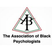 Association of Black Psychologists