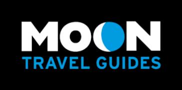 MoonTravelGuides