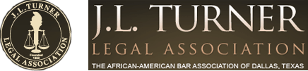 J.L. Turner Legal Association