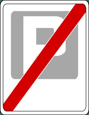 znak d-45