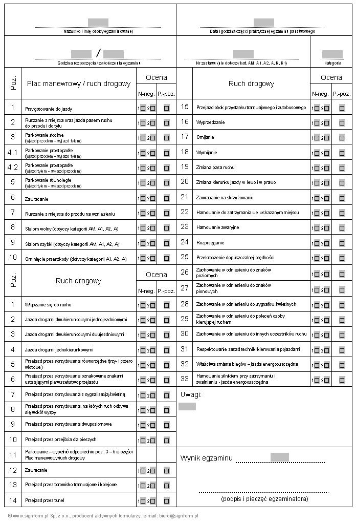 arkusz-przebiegu-czesci-praktycznej-egzaminu-panstwowego