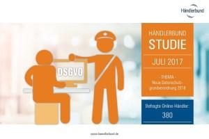 Infografik_DSGVO
