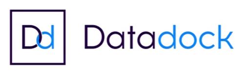 logo datadock ok2