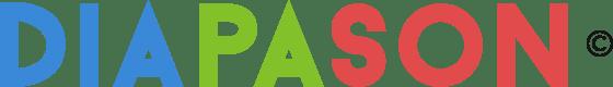 logotype-diapason-80