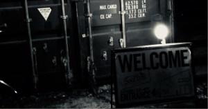 大人の隠れ家ソウルツリー。二子玉の秘密基地ガレージカフェをご紹介。