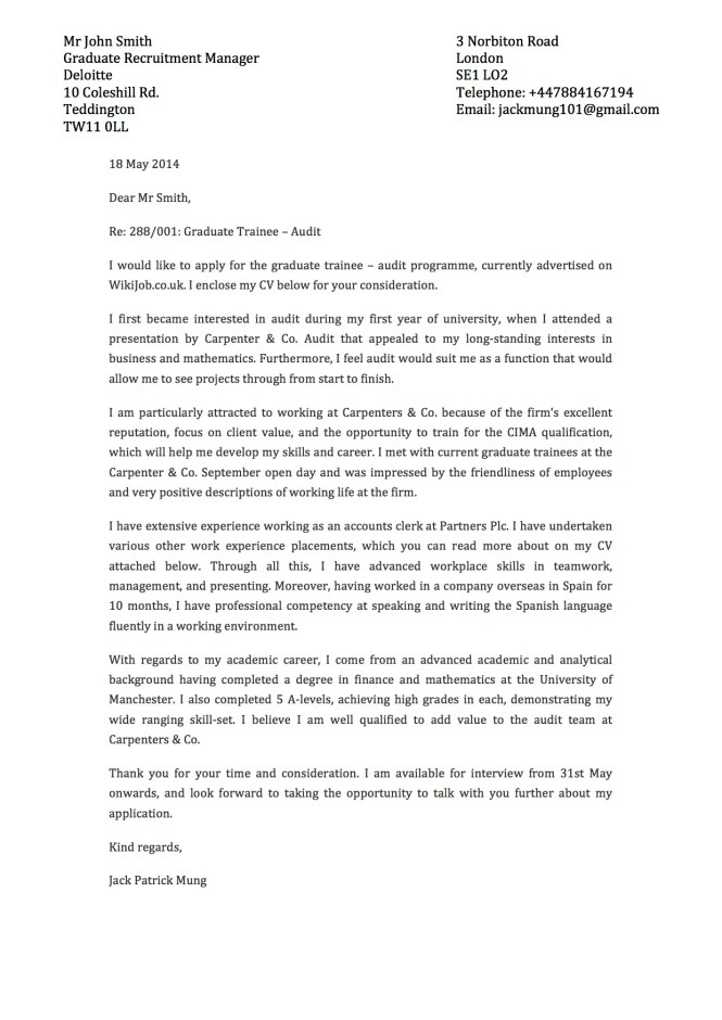 Cover Letters Here Are More Letter Templates Template Forums Learnist Professional Resume Sle